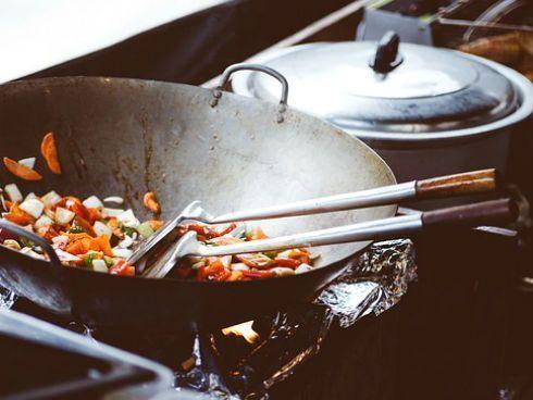 Recupera el hábito de cocinar: 10 razones para conseguirlo