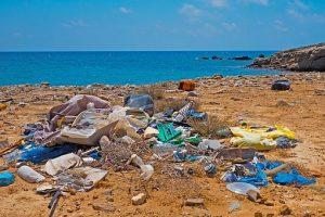 razones para reducir el plástico