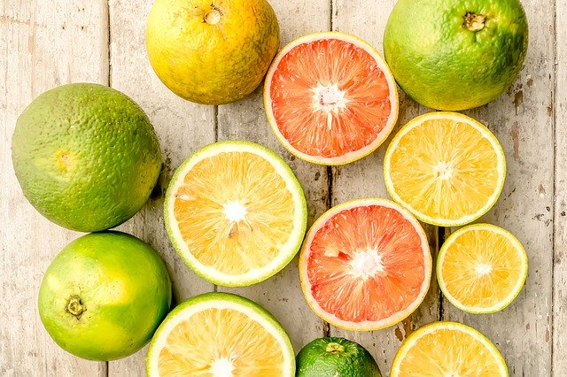 Protección natural para cuidar tu sistema inmunitario